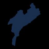 Campello