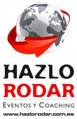 HAZLO RODAR