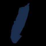 Jalón