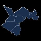 Hoya de Alcoy