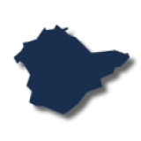 Torremanzanas