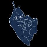 Vega Baja del Segura