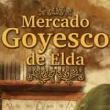 MERCADO GOYESCO