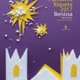 FIESTAS PATRONALES DE BENISA