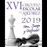 CIRCUITO ESCOLAR DE AJEDREZ