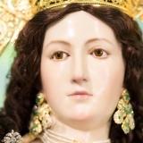 FIESTAS PATRONALES Y DE MOROS Y CRISTIANOS DE COX