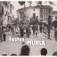 FIESTAS PATRONALES DE MURLA