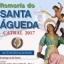 ROMERÍA DE SANTA AGUEDA DE CATRAL