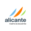 ALICANTE PUERTO DE ENCUENTRO