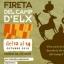 FIRETA DEL CAMP D'ELX