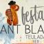 FESTA DE SANT BLAI