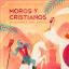 FIESTAS DE MOROS Y CRISTIANOS DE ELDA