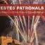 FIESTAS PATRONALES DE PETREL