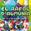 FIESTAS PATRONALES DE RÁFOL DE ALMUNIA