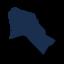 Alfaz del Pi