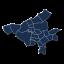 Condado de Cocentaina