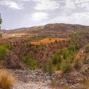 Los_Algezares