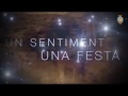 Promo Festes de Setembre Monòver 2018